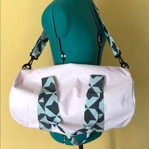 Handbags - Duffel Bag